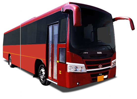 Cargo Motors | Authorized dealers for Tata Buses and Trucks